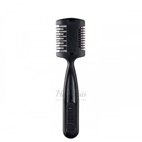 Купить Двусторонний триммер для удаления волос на ногах Tony Moly, Leg Hair Trimmer, Южная Корея