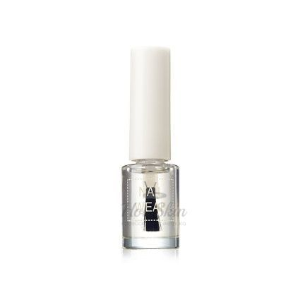The Saem Nail Wear Base Coat The Saem отзывы