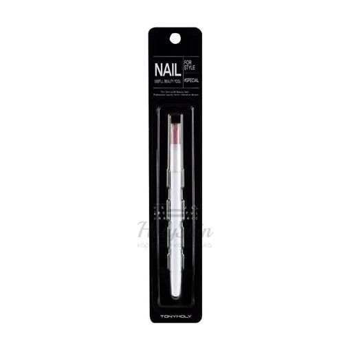Self Art Nail Cuticle Pen купить