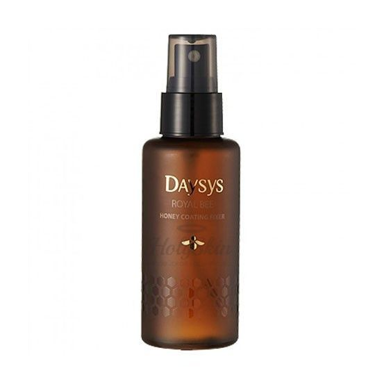 Daysys Royal Bee Airy Coating Fixer Enprani купить