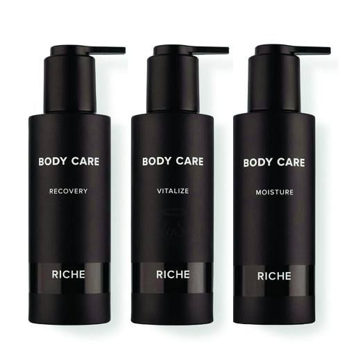 Молочко для тела RICHE — Riche Body Care