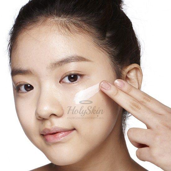 cc крем корейская косметика