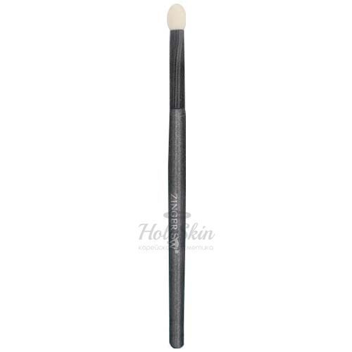 Аппликатор для макияжа глаз Zinger — Аппликатор для макияжа SB 1005 Str