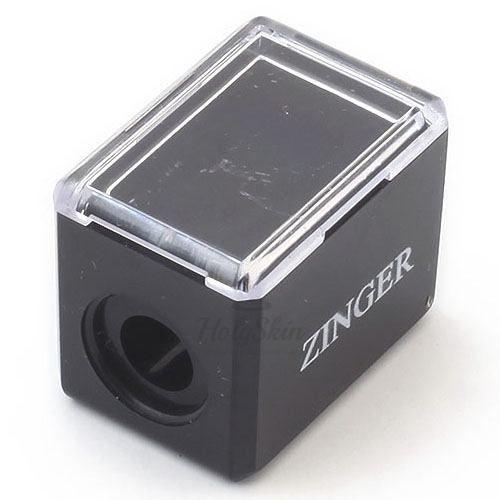 Точилка односторонняя закрывающаяся Zinger — Точилка SH 26