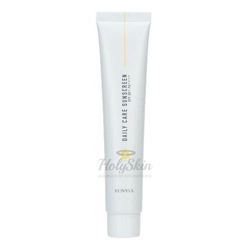Daily Care Sunscreen отзывы
