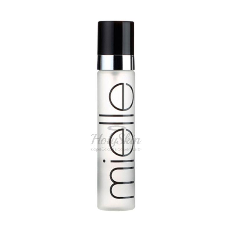 Купить Восстанавливающее масло для волос Mielle Professional, Black Iron Modern Oil, Южная Корея