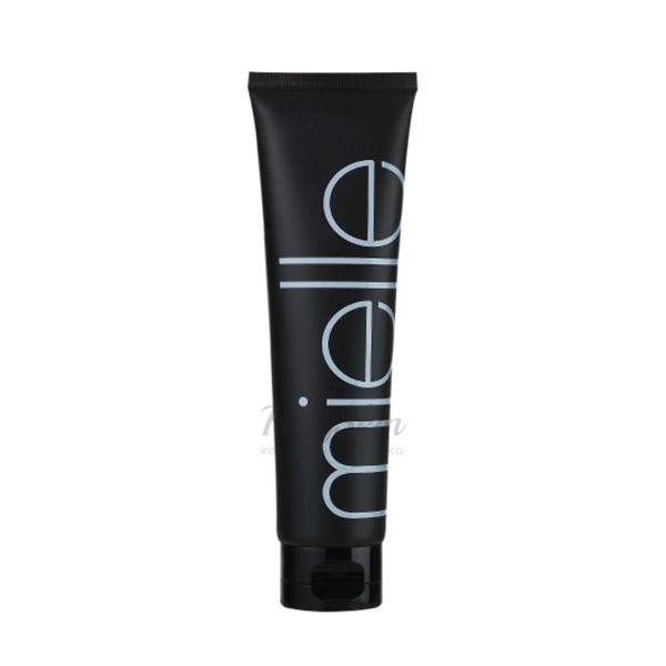 Купить Интенсивно увлажняющий крем для волос Mielle Professional, Aqua Rich Moisture Cream, Южная Корея