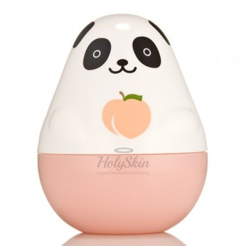 Missing U Hand Cream Lotion # 3 Panda Etude House купить