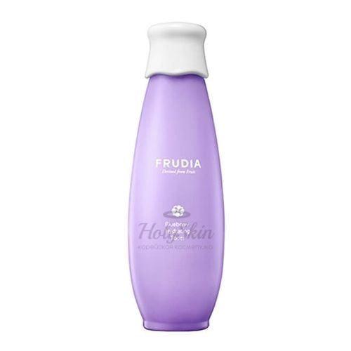 Купить Тонер для лица с черникой Frudia, Blueberry Hydrating Toner, Южная Корея