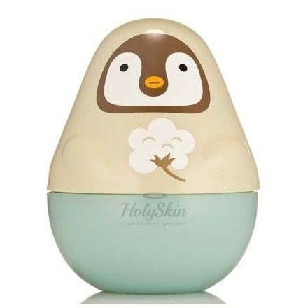 Missing U Hand Cream Lotion # 2 Fairy купить