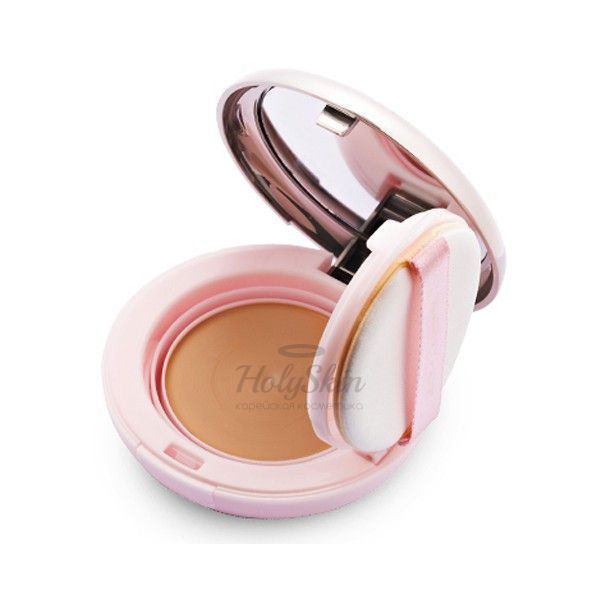 Luminous Goddess Aura Live Melting Foundation отзывы
