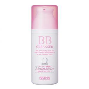Средство для умывания Skin79 BB Cleanser фото