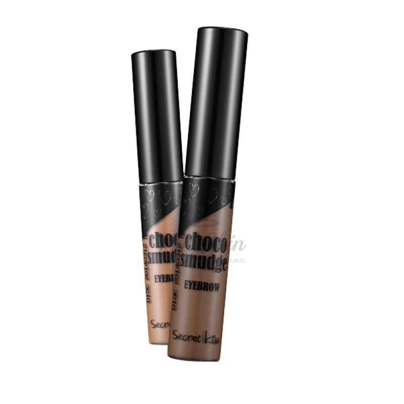 Choco Smudge Eyebrow Secret Key купить