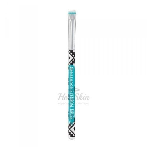 Essence Eyebrow Brush купить