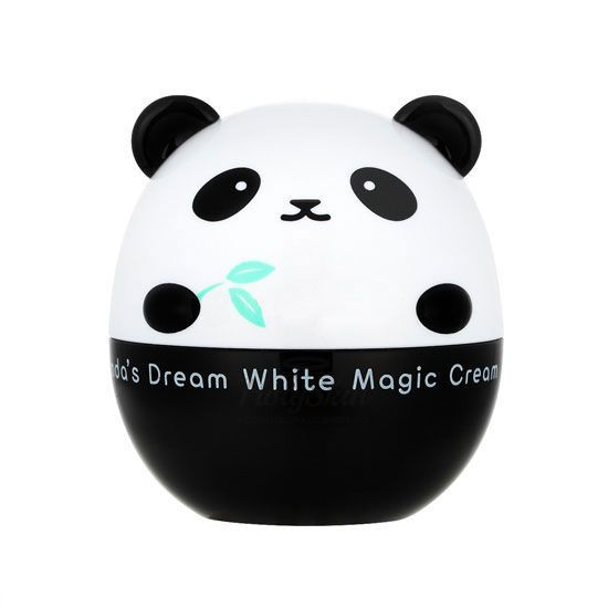 Panda's Dream White Magic Cream купить