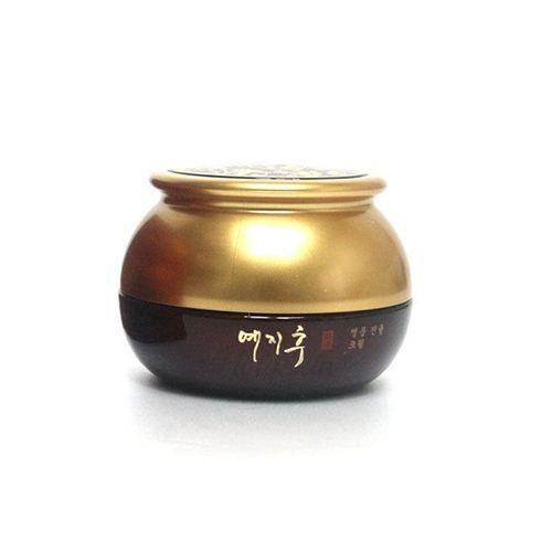 Купить Крем для кожи вокруг глаз Bergamo, Yezihu Eye Cream, Южная Корея