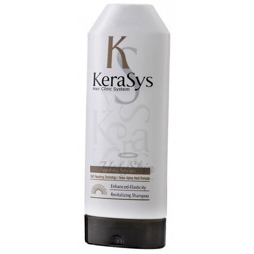 Купить Шампунь для волос Kerasys, Kerasys Revitalizing Shampoo 180ml, Южная Корея