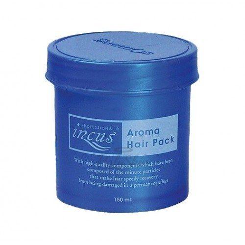 Купить Восстанавливающая маска для волос Incus, Aroma Hair Pack 150ml, Южная Корея