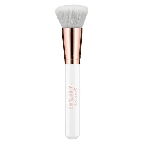 Кисть для нанесения тональных средств Essence Essence Make Up Buffer Brush essence d1035 530