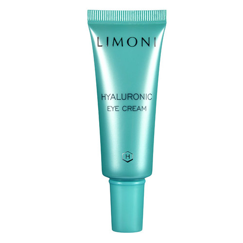 где купить Увлажняющий крем для век Limoni Hyaluronic Ultra Moisture Eye Cream по лучшей цене