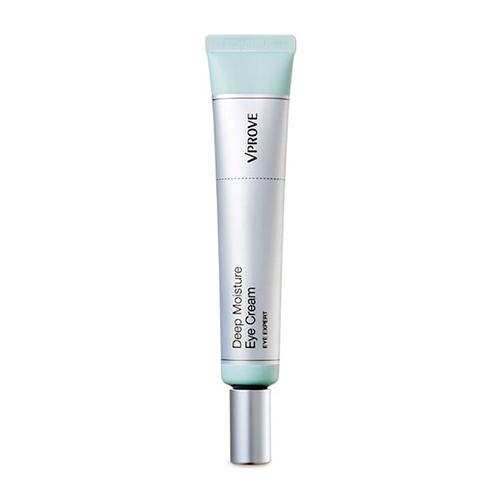Интенсивно увлажняющий крем для глаз Vprove Eye Expert Deep Moisture  Cream