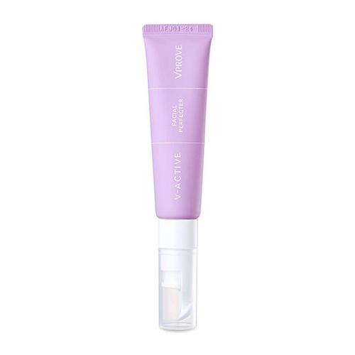 Крем-сыворотка против морщин Vprove  Active Facial Perfecter Cream