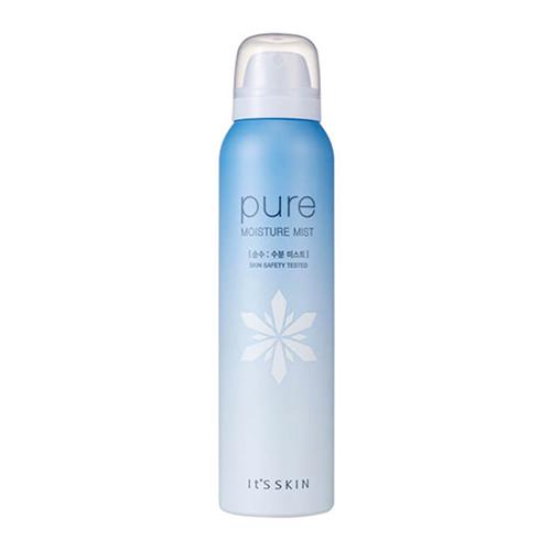 Мист для лица It's Skin Pure Moisture Mist крем it s skin pure moisture gel объем 100 мл