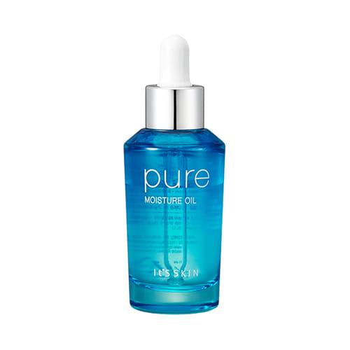 Масло для увлажнения лица It's Skin Pure Moisture Oil