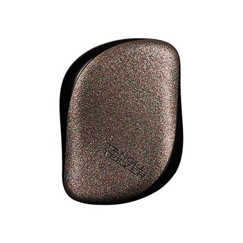 Расческа для волос сияющая Tangle Teezer Tangle Teezer Compact Styler Glitter Gem расческа tangle teezer compact styler hello kitty pink 1 шт