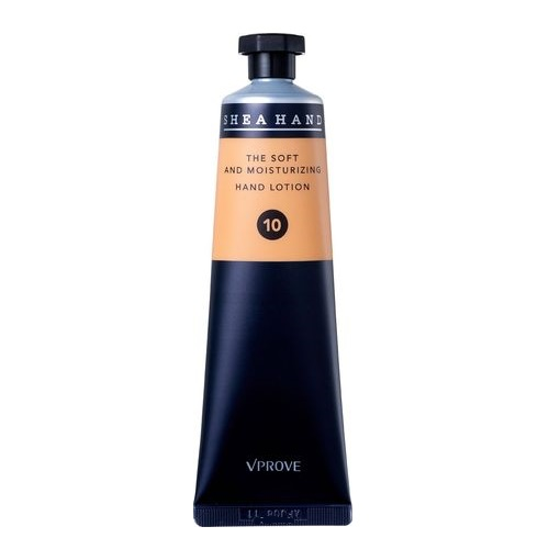 Лосьон для рук Vprove Vprove Shea Hand Lotion лосьон deoproce coenzyme q10 firming lotion