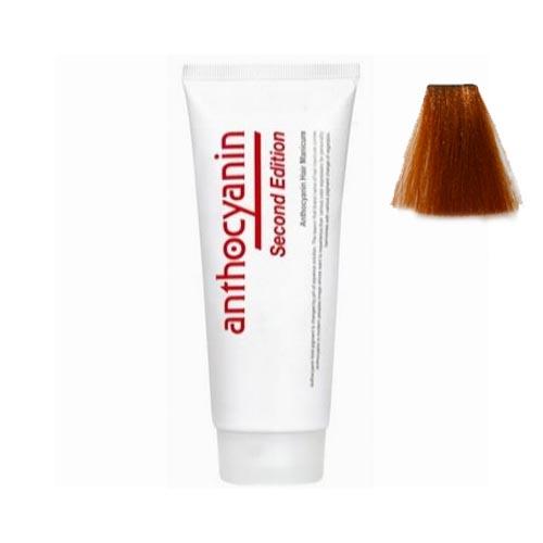 Anthocyanin Anthocyanin W04 Honey Brown 230g стоимость