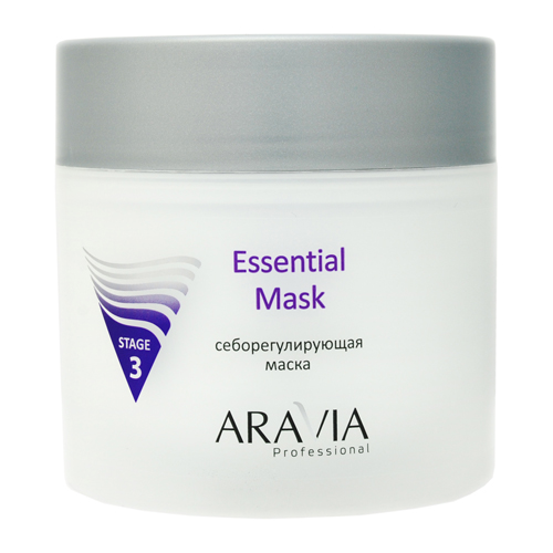 Маска для лица Aravia Professional Aravia Professional Essential Mask collins essential chinese dictionary