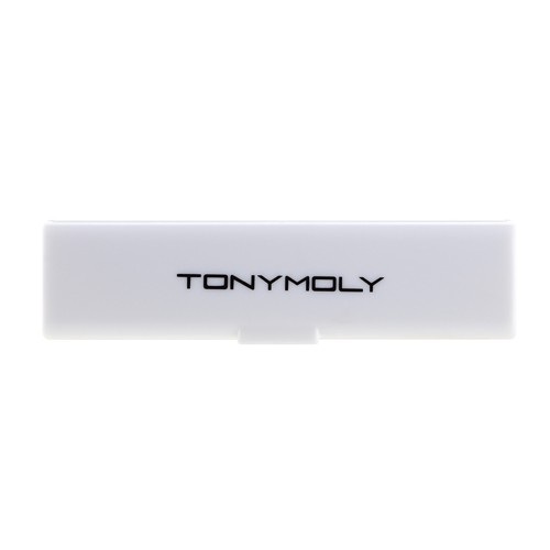 салфетки для жирной кожи Tony Moly Roll Up Oil Paper