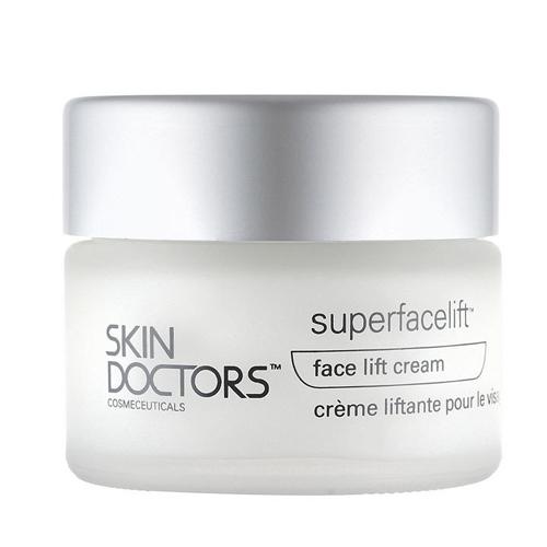 Крем-лифтинг для лица Skin Doctors