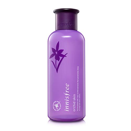 Омолаживающий тонер для лица Innisfree Innisfree Orchid Skin lcd nokia 700 n700