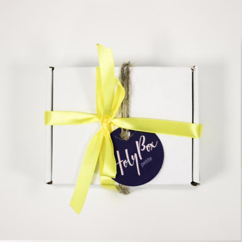 HolySkin HolyBox Petite Care трусики 4 или 8 штук quelle petite fleur 636846