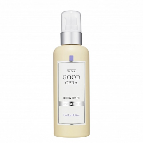 Эссенция-мист с керамидами Holika Holika Skin and Good Cera Ultra Essence Mist