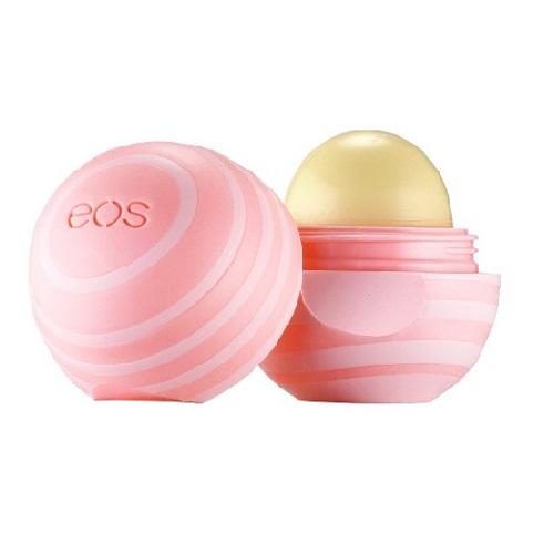 Бальзам для губ Кокосовое Молочко EOS EOS Lip Balm Coconut Milk