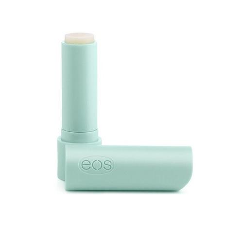 Бальзам в стике Сладкая Мята EOS EOS Stick Lip Balm Sweet Mint saem lip бальзам для губ 04 saemmul kiss lip balm 04 tint balm