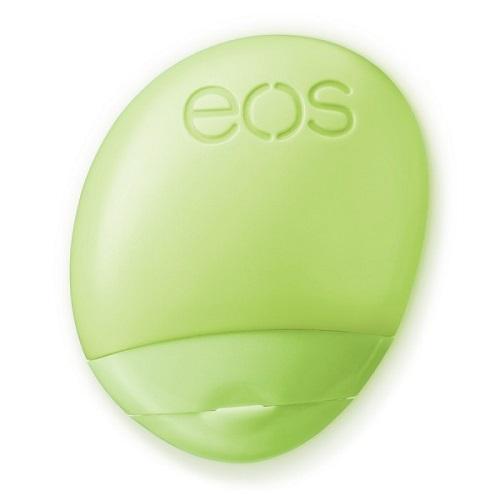 Лосьон для рук Огурец EOS EOS Hand Lotion Cucumber
