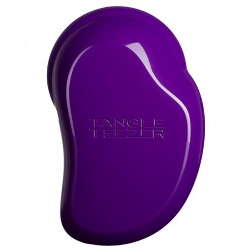 Расческа для волос Фиолетовый с Розовым Tangle Teezer Tangle Teezer The Original Plum Delicious расческа для волос tangle teezer original plum delicious восхитительная слива
