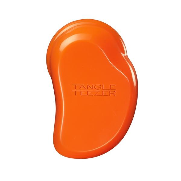 Расческа для волос Оранжевый с Желтым Tangle Teezer Tangle Teezer The Original Mandarin Sweetie
