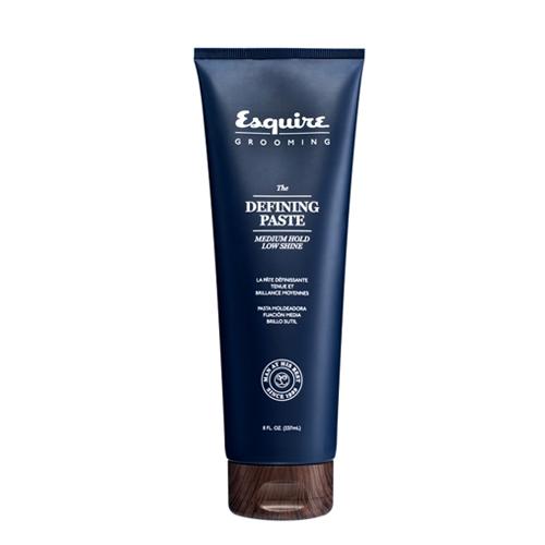 Паста для выделения прядей средней степени фиксации Esquire Grooming Esquire The Defining Paste