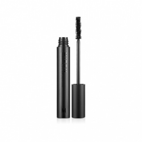 Mizon Correct Volume Mascara