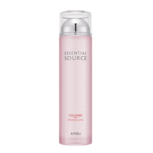 Укрепляющий тонер для лица A'Pieu Еssential Source Collagen Firming Skin cm 1 2 ultrasonic skin firming