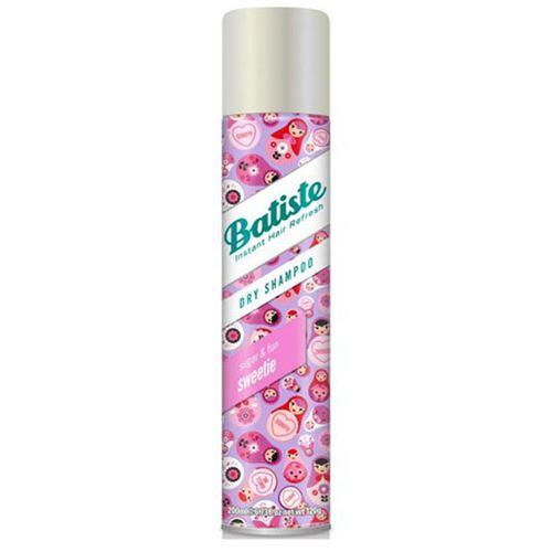 Batiste Sweetie Dry Shampoo Batiste Batiste Sweetie Dry Shampoo batiste shampoo original