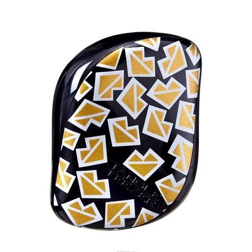 Расческа для быстрого распутывания волос Tangle Teezer Tangle Teezer Compact Styler Markus Lupfer