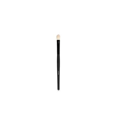 Кисть для растушёвки теней Zinger Кисть для растушевки теней Zinger 4206