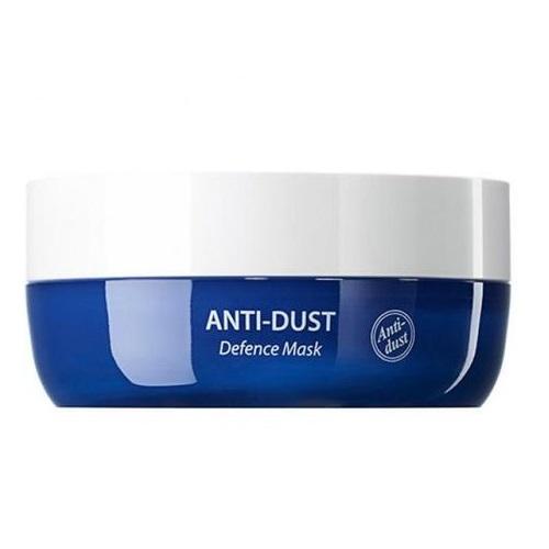 Защитная маска от пыли The Saem Anti Dust Defence Mask защитный крем для лица the saem anti dust defence cream
