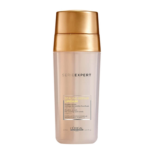 L'oreal Professionnel Lipidium Sealing Repair Double Serum 30ml bei skin beauty 30ml
